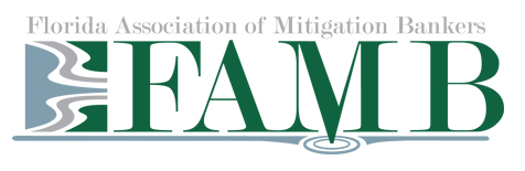 Florida Association of Mitigation Bankers