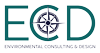 Environmental Consulting & Design, Inc. Logo